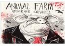 Hayvan Çiftliği (Animal Farm)