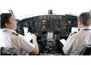 Türk pilotlarının serbest bırakılması neden şimdi?