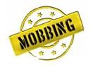Mobbing; kıskançlık mı? hor görülmek mi?