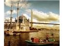 İstanbul kaç Para?