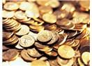 İnternet üzerinden para kazanmak bu kadar kolay mı?