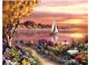 İzmir güzellemesi