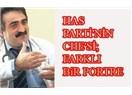 Prof.Dr.Zeki Kılıçaslan'ın siyasetteki arayışları