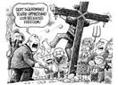 Hristiyan Demokrat mı?