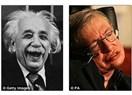 Albert Einstein'ın halefi Stephen Hawking uyarıyor: uzayı kolonileştiremezsek, yok olacağız!
