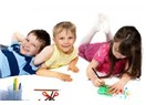 Çocuk ve sosyal ilişkiler: Çocukların akranları ile ilişkileri