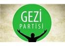 Gezi Partisi