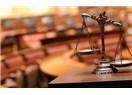 Stajyer- avukat muamması