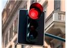 Bir trafik polisinin itirafı