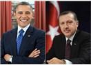 Obama ve Erdoğan'ın kader ortaklıklarının küresel analizleri