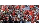 AİHM Kararına karşı Madrid ayakta