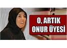 Başörtüsü TBMM'ye girerken Merve Kavakçı'yı hatırlamak ve değişmeyen CHP zihniyeti...