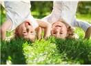 Çocuk Psikolojisi Uzmanlığı: Çocukların tedavi ve danışmanlık süreci