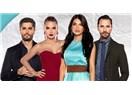 Show'un yeni dizisi ''Firuze'' başlamadan mahkemelik oldu!