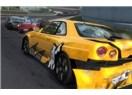 Araba Yarışı; Need for Speed