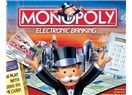 Monopoly nasıl oynanır?