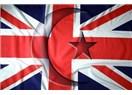 İngiltere Başbakan'ı sermaye çekmek için Müslüman mı oldu?