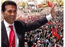 Sarıgül önce İstanbul'a sonra Türkiye'ye başkan olacak