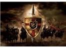 Kral Arthur'un Yuvarlak Masa Şovalyeleri Kadınların koruyucularıymış.