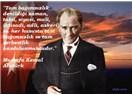 Mustafa Kemal Atatürk'ün madalyaları
