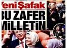 Ya, tüm AK Partili hanım vekiller kapanırsa!!...