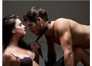 Sevgilini burcuna göre öp! (2)