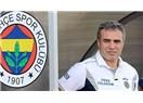 Fenerbahçe'de neler oluyor (Kasım.2013)