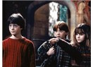 Efsanevi büyücü Harry Potter