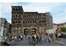 Trier: Almanya'nın en eski Şehri