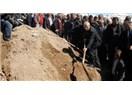 Kemal Kılıçdaroğlu CHP'yi kara toprağa gömüyor!