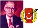 Üstat  Şeyh-ül Muharririn Burhan Felek'in anısına saygı ile...
