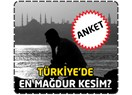Türkiye'de en mağdur kesim: Atanmayan öğretmenler çıktı!