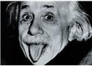 Olacak iş değil: Albert Einstein'ın hayatının en büyük ilmi hatasını ilk defa ben fark ettim!