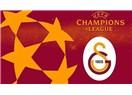 Galatasaray Kopenhag Maçı, Fenerbahçe Derbisi