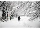 Karlı bir kış günü (1999)