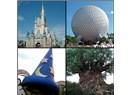 Orlando Disney Eğlence Parkları için genel tavsiyeler