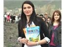 Atatürk Cumhuriyeti gençliğe emanet etti. Başbakan suçluyor