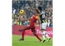 Galatasaray'ı yıkan dinamit: Drogba!