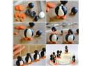 Zeytin penguen