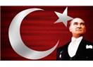 Eğer Mustafa Kemal olmasaydı ?