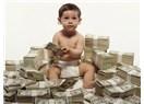 Çocuklara parayı nasıl öğretelim?