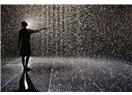 Yağmurlar
