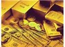 Altın fiyatları eski güvenilir haline gelmeli