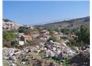 Dağa kaçtım ~~ Karaburun rotaları: Meli'den Yaylaköy'e 3