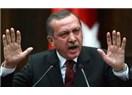 Recep Tayyip Erdoğan'ın Yarattığı Gündemler Üzerinden Gelişen Demokrasi Kültürü