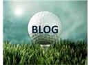 Milliyet Blog'u yazmak