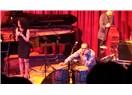 Adanalı şarkısı ve Ayhan Sicimoğlu'nun müzikle birlikte espirileri