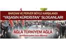 BOP Diyarbakır'a dayandı!