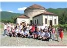 Azerbaycan: hoşgörü ve kardeşlik örneği
