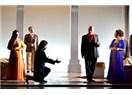 Agrippina- Handel